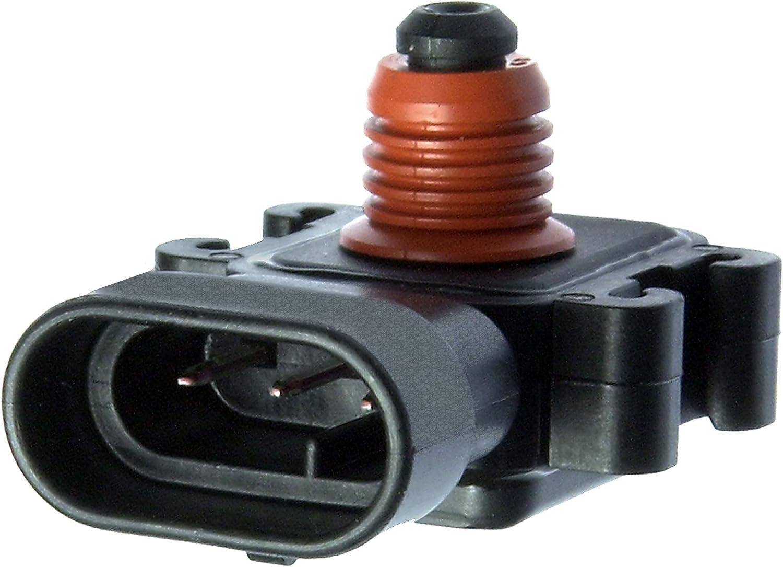 Original Engine Management 96134 Manifold Absolute Pressure Sensor