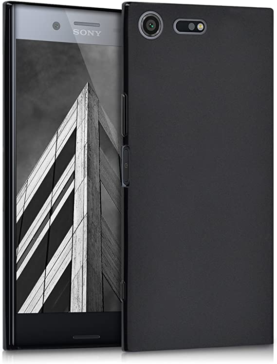 kwmobile Funda Compatible con Sony Xperia XZ Premium: Amazon.es ...