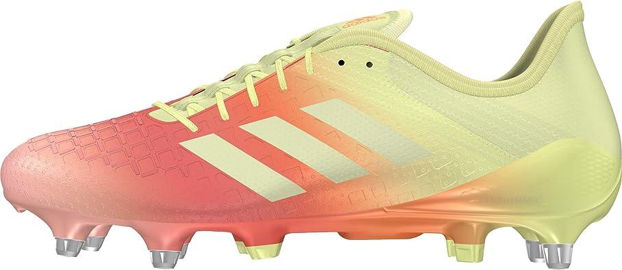 adidas Predator Malice Control (SG), Chaussures de Rugby