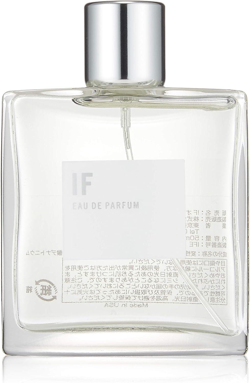 香水・フレグランスの画像
