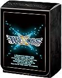 ウィクロス タカラトミー デッキケースコレクション WIXOSS スタンダードver.