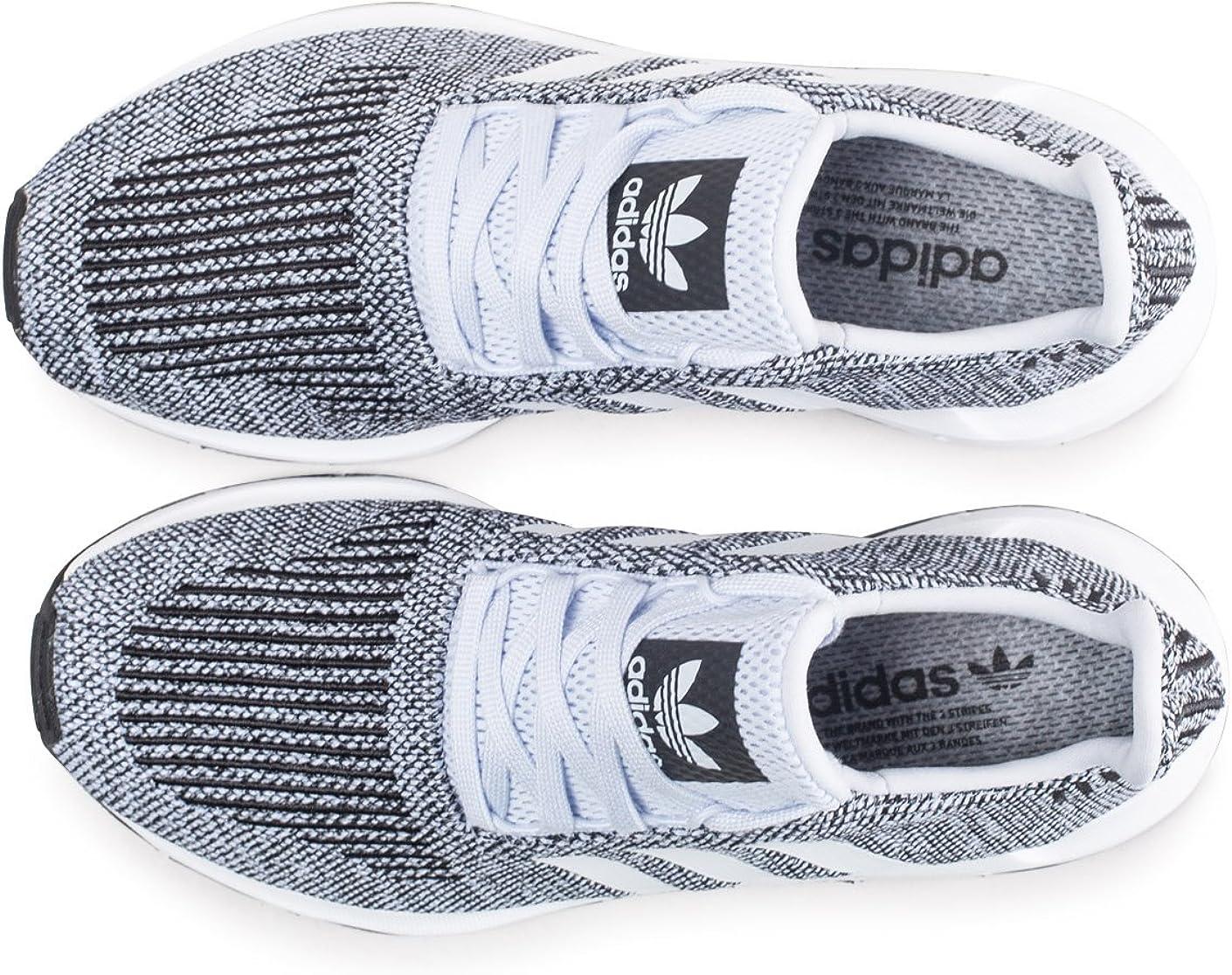 Mártir prefacio Para un día de viaje  adidas Swift Run Aero Blue CQ2122, Basket - 45 1/3 EU: Amazon.fr:  Chaussures et Sacs