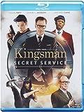 Kingsman - Secret Service (Blu Ray)
