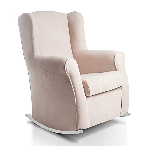 Sillones amazon