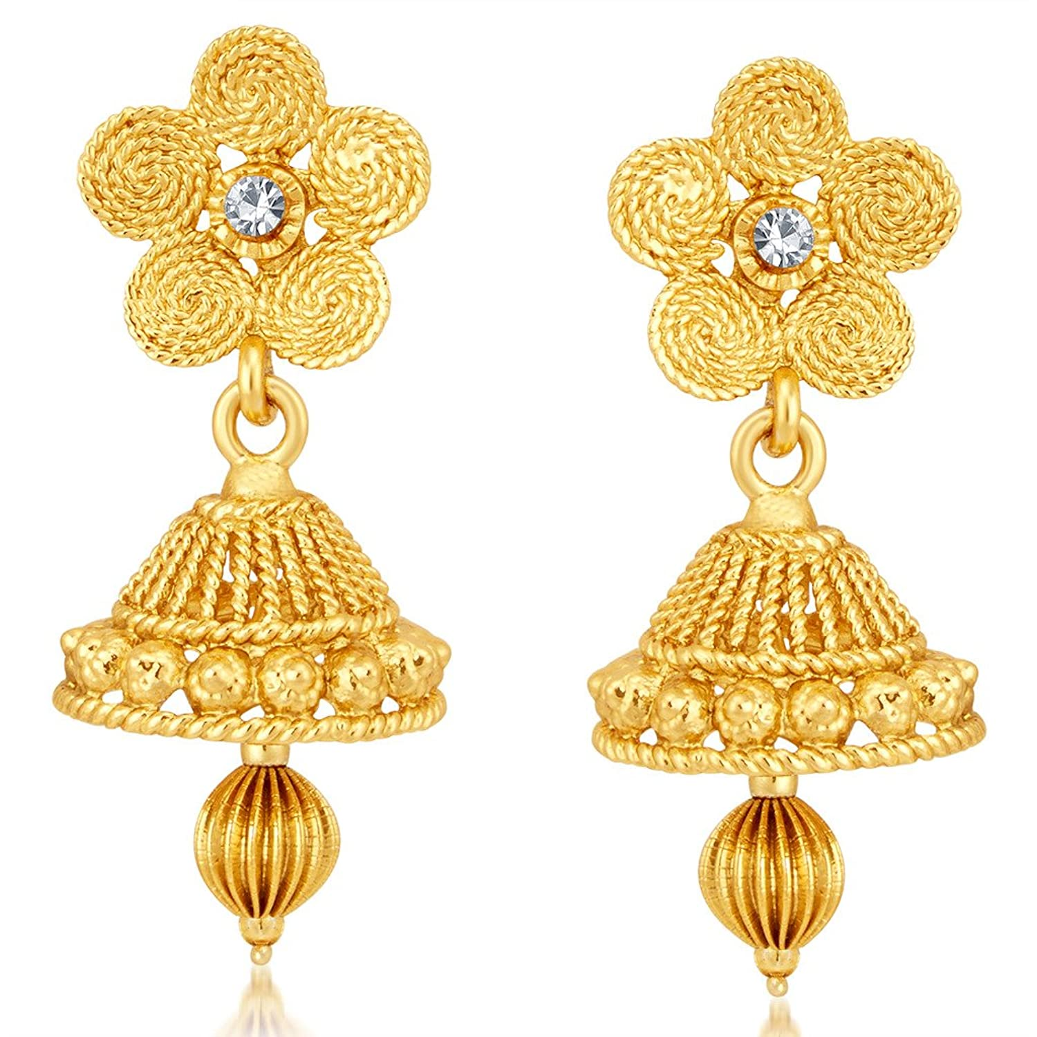 Best Of New Design Of Jewellery In Gold | Jewellry\'s Website