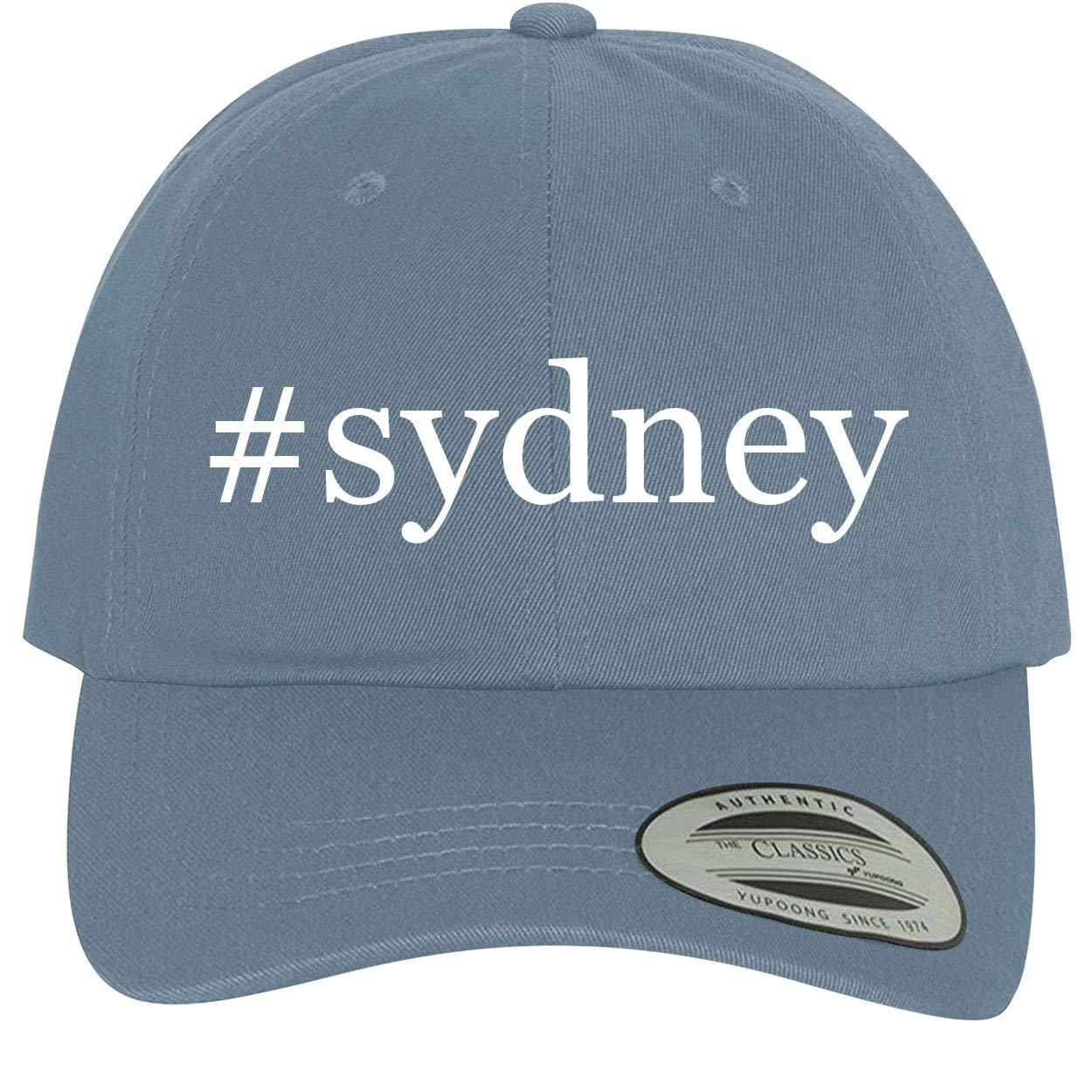 Comfortable Dad Hat Baseball Cap BH Cool Designs #Sydney
