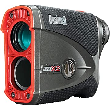top selling Bushnell Pro X2