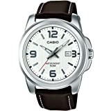 Casio Collection Men's Watch MTP-1314PL-7AVEF