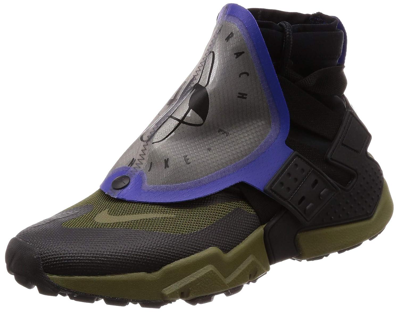 new styles aliexpress usa cheap sale Nike Air Huarache Gripp QS Men's Shoes Sneakers AT0298