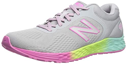 code promo 46780 31558 New Balance Ypariv2, Chaussures de Fitness Fille: Amazon.fr ...