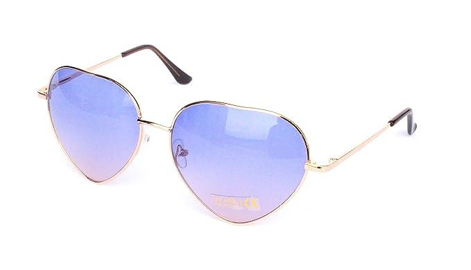 Corazón Corazones Corazones Love Bodas de gafas de sol ...