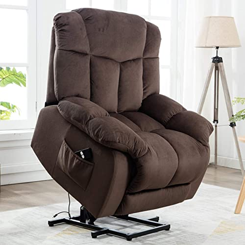 CANMOV-Power-Lift-Recliner-Chair-for-Elderly