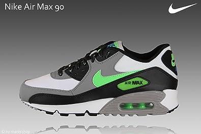 Nike Air Max 36,5