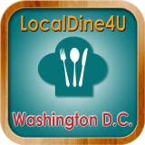 Restaurants in Washington D C , US!