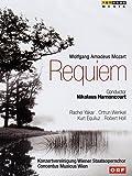 MOZART: Requiem (live from Musikverein, Vienna, 1981)