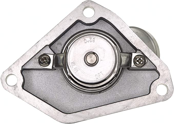 Thermostat With Housing   Gates   33912