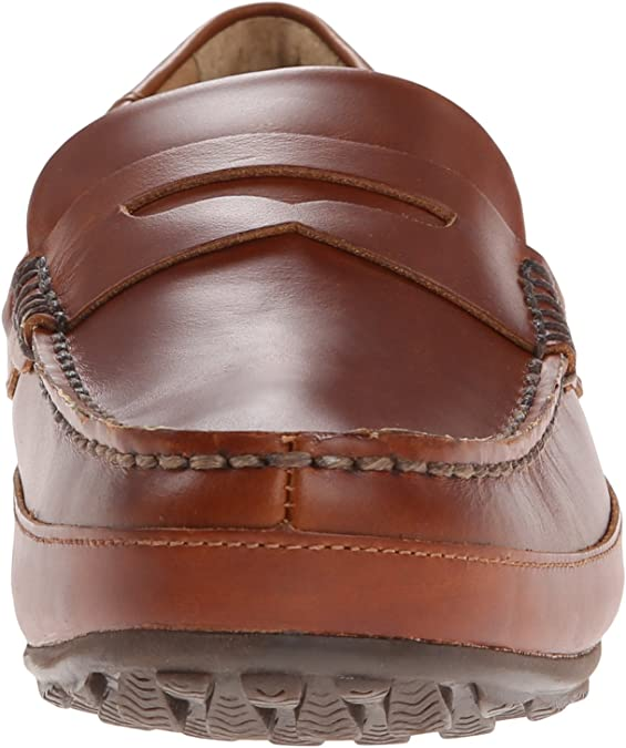 Sperry Men's Hampden Penny   Loafers