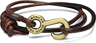 product image for Rum Runner Cord Wrap Bracelet