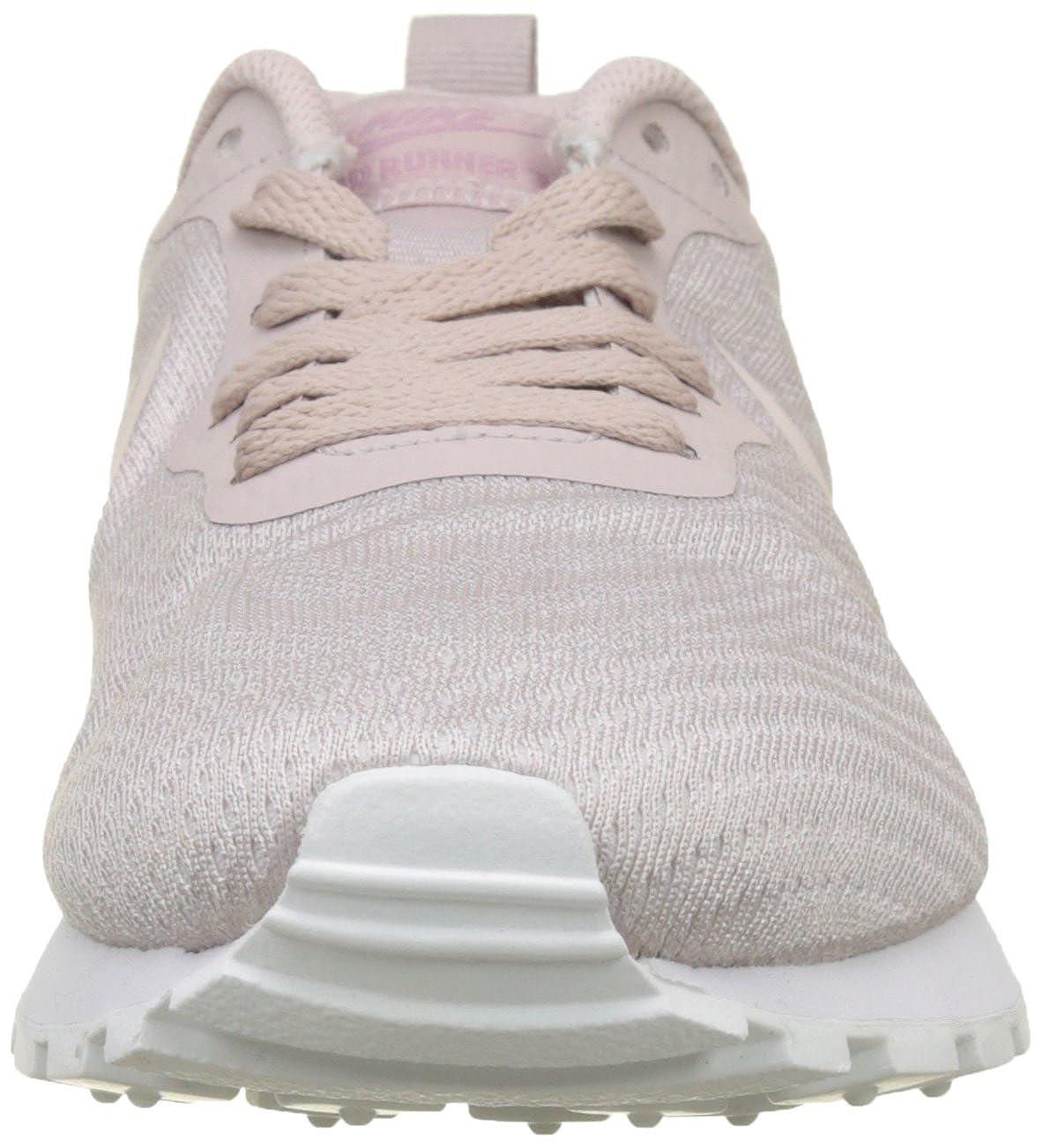c6f853908fdb4 NIKE Women s WMNS Md Runner 2 Eng Mesh Gymnastics Shoes  Amazon.co.uk  Shoes    Bags