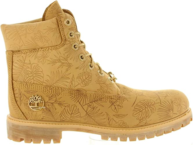 timberland 44 homme