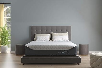 Amazon Com Ashley Furniture Signature Design 14 Inch Chime Elite