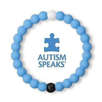 Amazon Lokai Autism Split Bracelet Jewelry