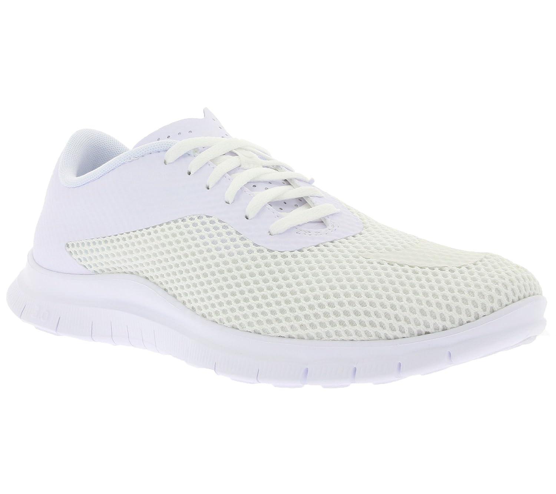 uk availability 4d3a2 62b60 Nike Nike Nike - Free Hypervenom Low, Scarpe Sportive Uomo 40283a