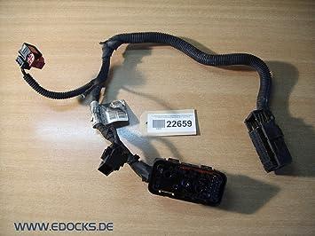 engine wiring harness wiring harness 55352064 opel astra h 1 7 engine wiring harness wiring harness 55352064 opel astra h 1 7 cdti z17dth