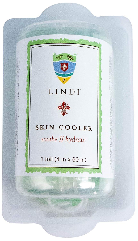Lindi Skin Cooler Roll