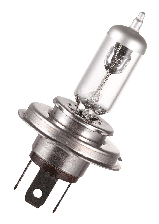 Osram 64185NR9-01B Night Racer 90 HS1 Lampada per Proiettori da Moto