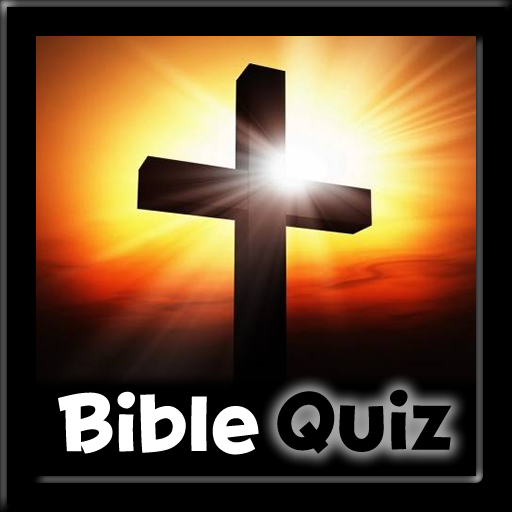 Bible Quiz (Iphone Games Free)
