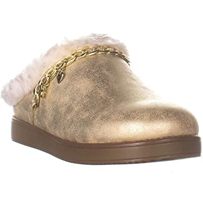 G by GUESS Women's Ariella 2 | Slippers