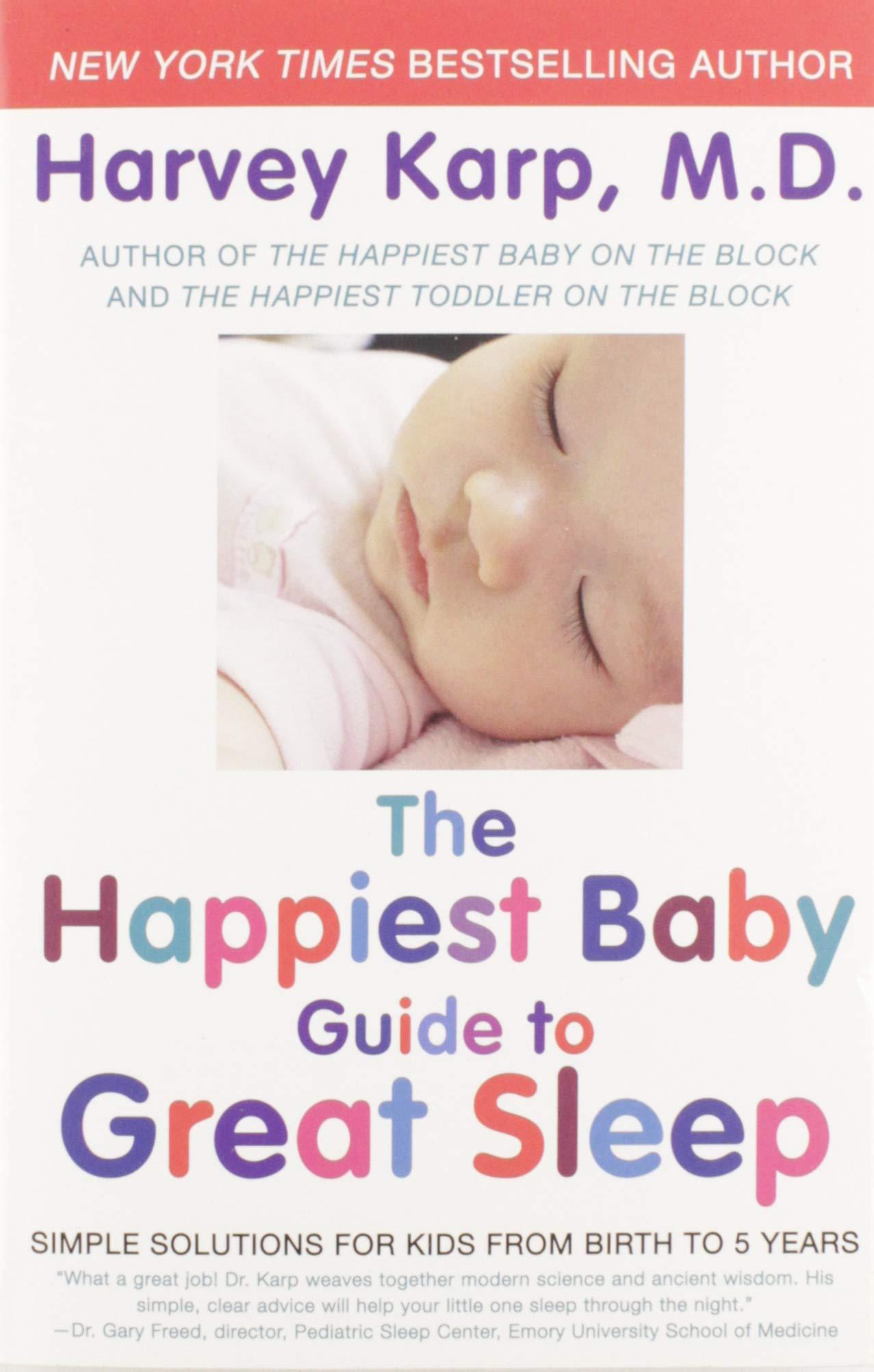 Top 10 Best birth by sleep Reviews
