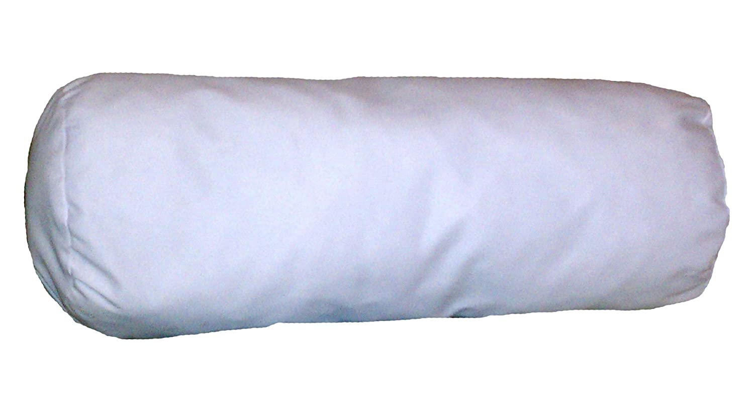 Large Decorative Body Pillow : 100+ [ Large Bolster Body Pillow By ] Extra Long Bolster Pillow Thing,Ralph Lauren Bolster ...