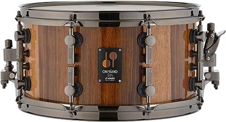 Sonor OOAK 18 1307 SDW - Tambor de caja (13 x 7 cm): Amazon.es: Instrumentos musicales