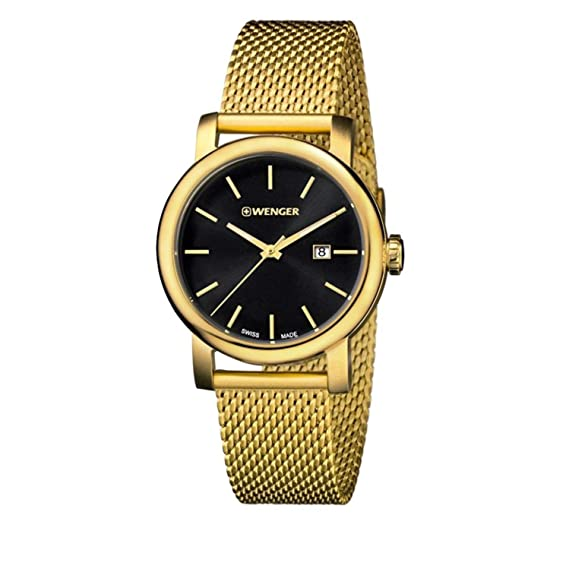 URBAN CLASSIC VINTAGE relojes mujer 01.1021.120