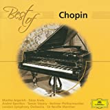 Best Of Chopin (Eloquence)