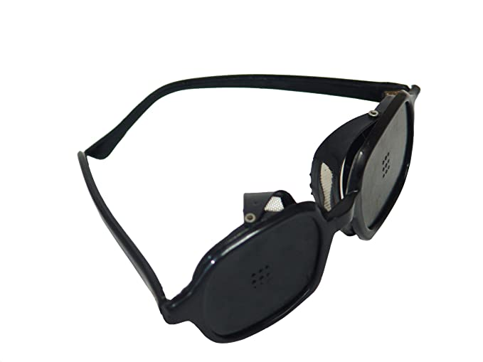 d9822cab6945 Magnetic Spectacles to improve Eye Sight  Amazon.co.uk  Health   Personal  Care
