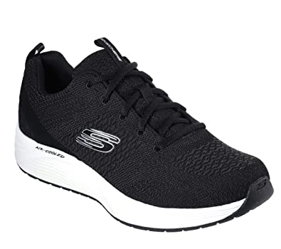 E Donna Sneakers Skyline Uomo Skechers Donna Scarpe Bambino