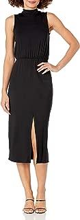product image for Rachel Pally Women's Jolie Dress
