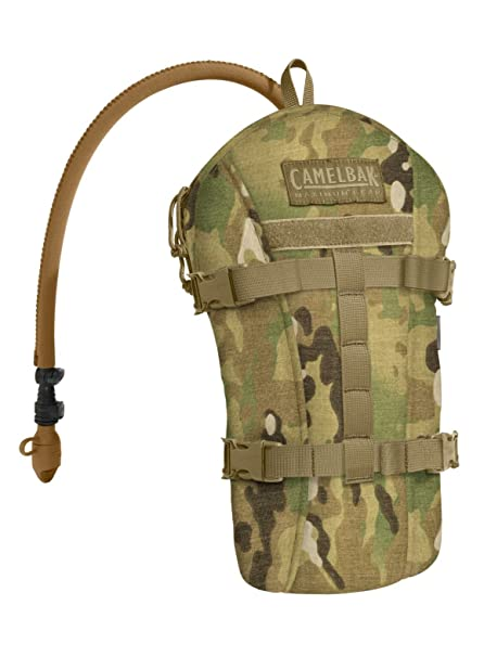 6d7d16893d Camelbak armorbak oz multicam hiking hydration packs sports outdoors jpg  446x606 Camelbak plate carrier