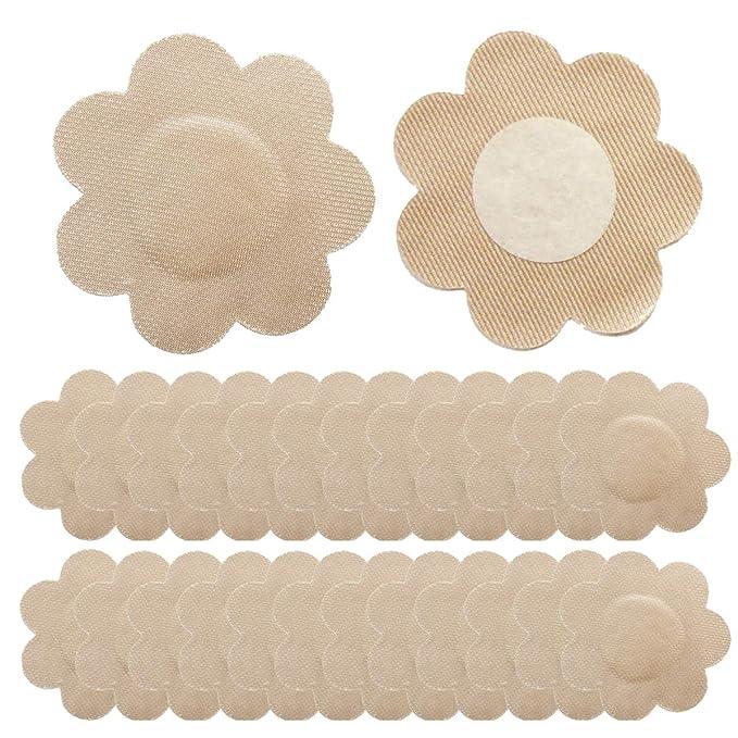 None Branded Bandeja de Cubiertos Extensible 7 Compartimentos Bandeja de Cubiertos para cajones Inserto de cajones como Organizador de Cocina Inserto de Cubiertos Ajustable 30-50x40x6.5cm WxDxH
