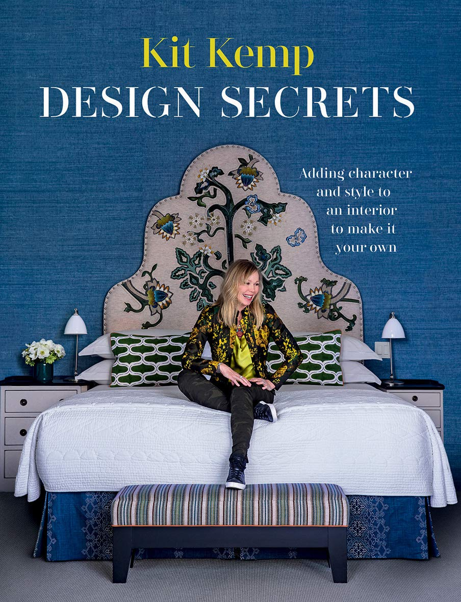 Design Secrets: How to design any house and make it your personal