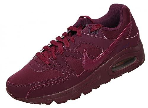 Nike Wmns Air MAX Command para Hombre