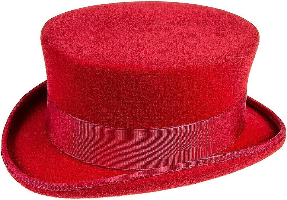 Chistera Major Wear Junior Rojo