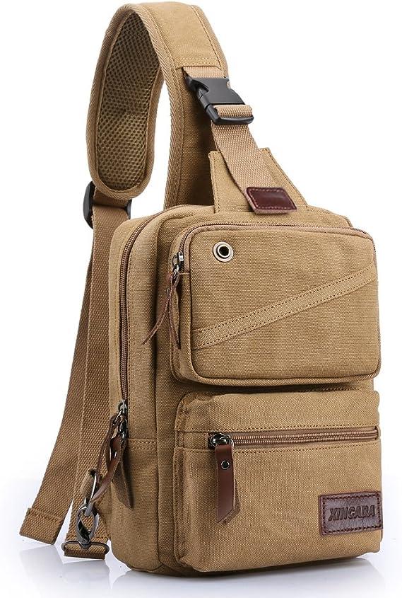 Florencenid Portable Mesh Pouch Zipper Suitcase Organizer Sets Travel Luggage Storage Bag Nylon Clothes Organizer Case 3PCS
