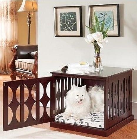 Amazon.com: ¡venta caliente. Caja de caseta de perro de ...