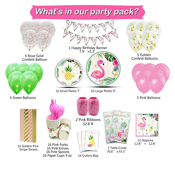 HAPPY FEET     8-PAPER CUPS 9oz PARTY SUPPLIES