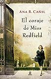 El coraje de la señorita Redfield