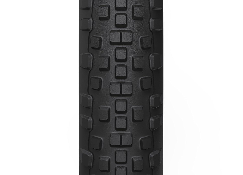 Tan 3,8/cm WTB Resolute 42/700/C Bicicleta neum/áticos 700/cmx38//48